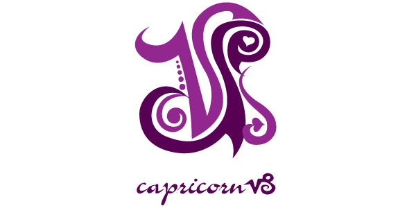 Capricorn Colour