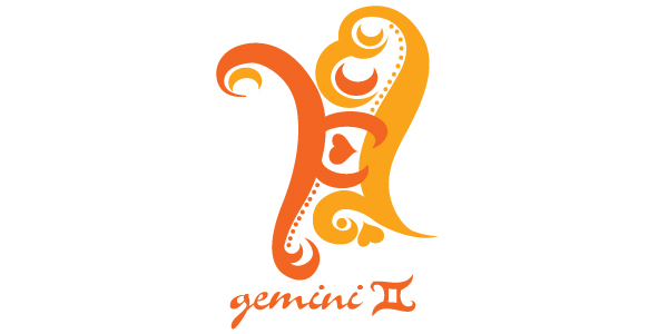 Gemini Colour